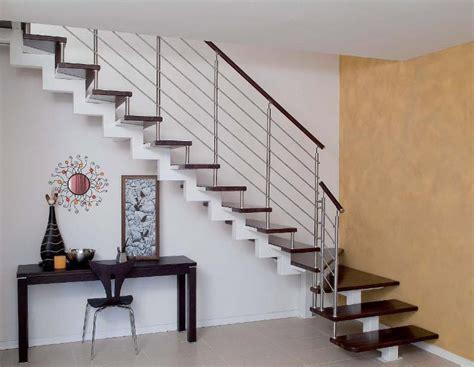 pisos alquiler valencia particulares baratos alquiler de pisos particulares en valencia pisos de