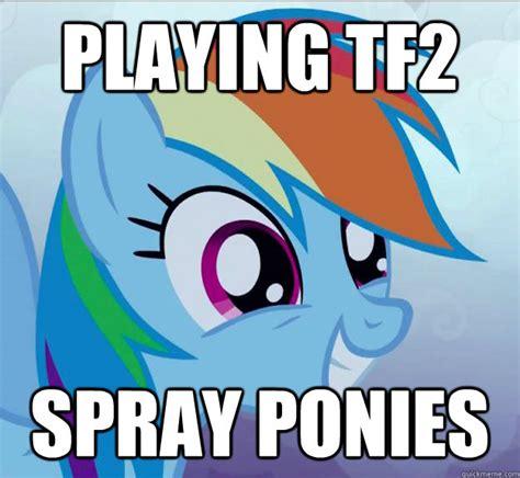 spray painter memes tf2 spray images