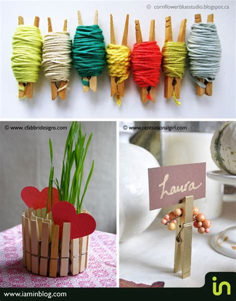 wooden clothespin crafts for 1000 ideas about wooden clothespin crafts on