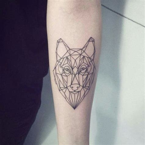 best 25 husky tattoo ideas on pinterest pet memorial