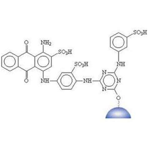 sepharose 4b sepharose agarose