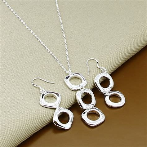 sterling silver jewelry promotion sale wholesale fashion jewelry 925 sterling