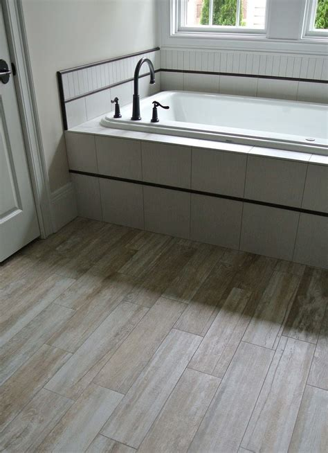 flooring bathroom ideas 30 magnificent ideas and pictures decorative bathroom floor tile