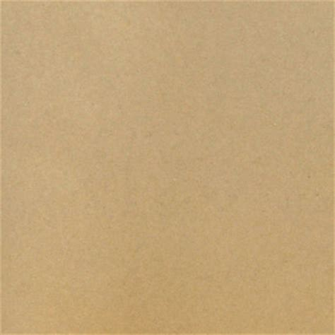 craft paper brown 30 quot x 30 kraft brown all purpose project paper hobby