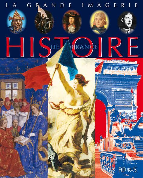 histoire de l livre histoire de collection agence