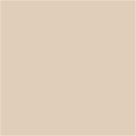 behr paint colors toasted cashew 1000 images about paint colors on behr behr