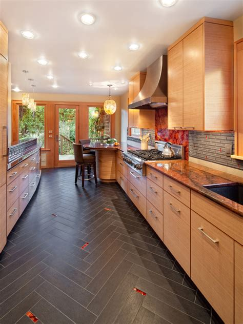kitchen flooring tile ideas save email