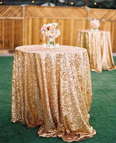 tablecloths and napkins uk table linen tablecloths napkins sequin tablecloths