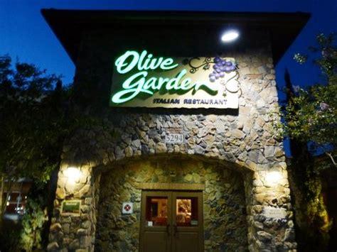 olive garden wait list bar on olive garden side picture of olive garden palm coast tripadvisor