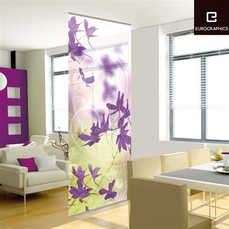 Living Dining Room Ideas room divider ideas for bedroom pictures 2017 cute weinda com