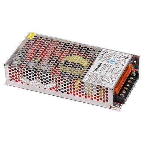 led lighting power supply led power supply for led lighting 150w 12v dc non