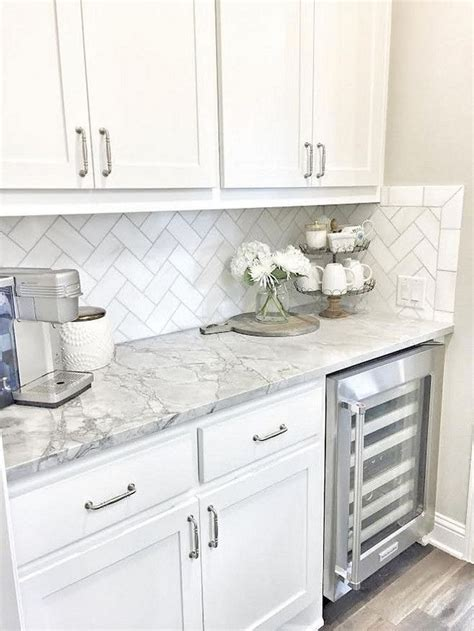 pictures of subway tile backsplashes in kitchen backsplash ideas interesting subway tile kitchen backsplash subway tile backsplash kitchen