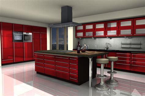 warehouse kitchen design k 252 chenplaner software software zur k 252 chenplanung cadvilla
