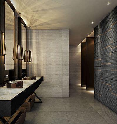 designer bathroom furniture best 25 restroom design ideas on inspired