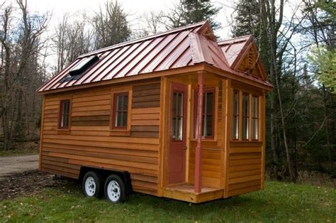 Build Your Own A Frame House tumbleweed small house for sale kerala the design looks