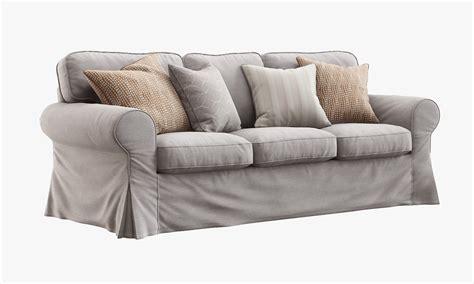 ikea slipcover sofa ikea sofa bezug ektorp ikea ektorp sofa bed slipcover