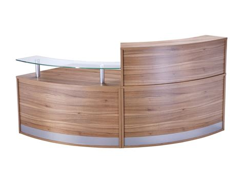 circle reception desk semi circle reception desk semi circle reception desk