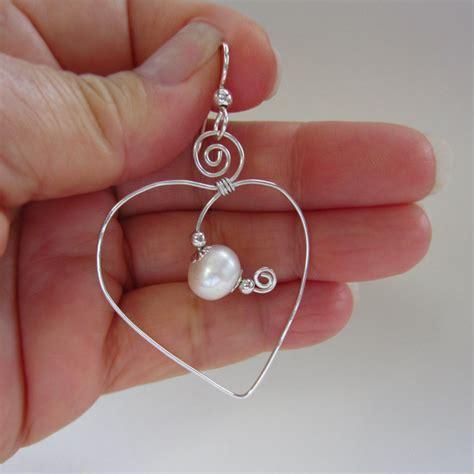 jewelry journal silver wire jewelry style guru fashion glitz