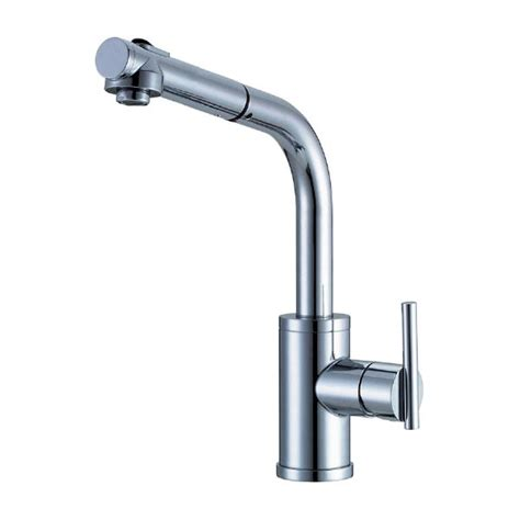 danze kitchen faucets danze kitchen faucets from the parma collection