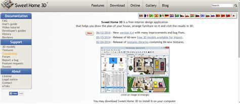 home design software forum 100 home design software forum 100 home decoration