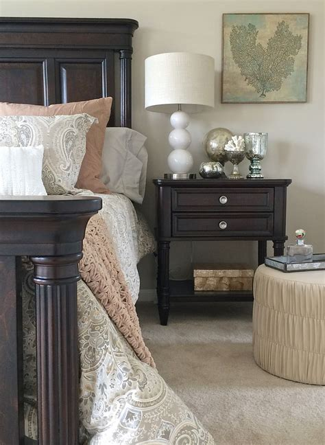accent bedroom furniture bedroom accent furniture best home design ideas