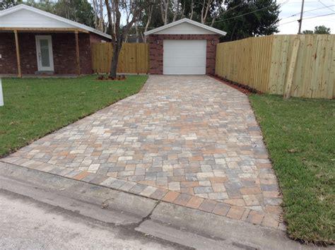 home patio designs best driveway pavers home depot patio pavers concrete
