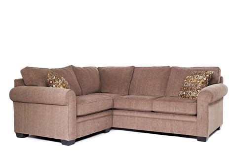 sofa sectional compact sectional sofas compact leather sectional