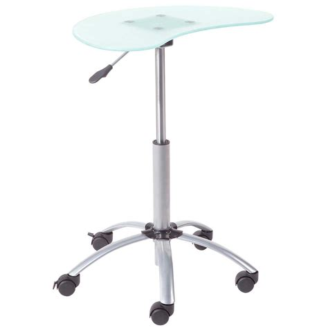 laptop rolling stand and cart advantages