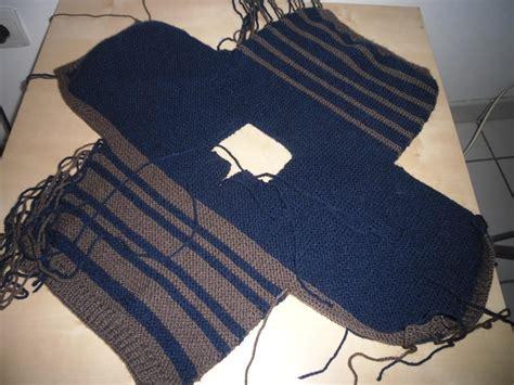 tricoter un pull pour gar 231 on 6 mois tricoter pull et tricot