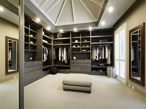 walk in 30 walk in closet ideas for who their image