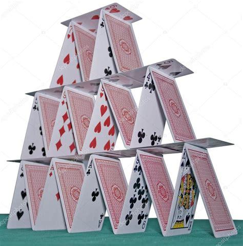 how to make house of cards ch 226 teau de cartes photo 2110554