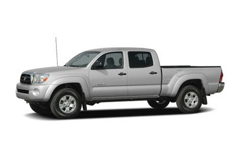 manual repair free 2007 toyota tacoma electronic throttle control 2007 toyota tacoma expert reviews specs and photos cars com