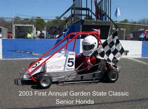 Garden State Club Garden State Quarter Racing Club