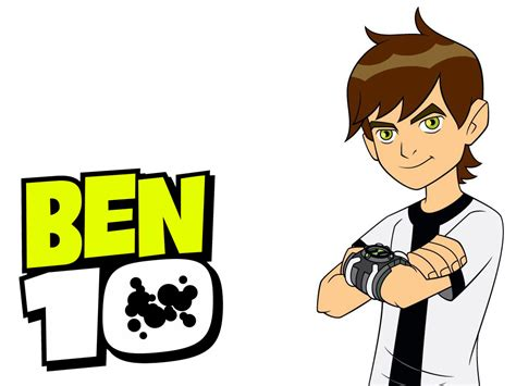 ben ten ben 10 wallpapers