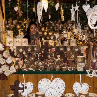 Weihnachtsmarkt Der Garten Wissen by Christkindlmarkt Am Chinesischen Turm Im Offiziellen