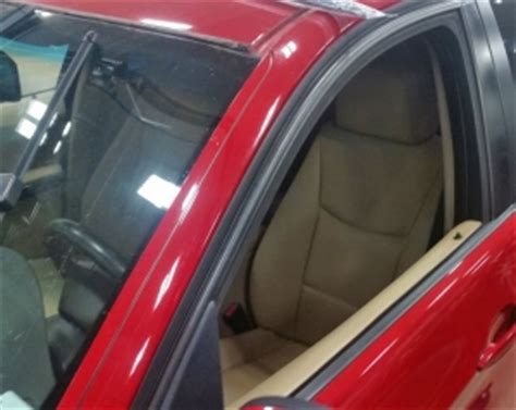 Bmw Windshield Replacement Cost by Bmw Auto Glass Windshield Replacement Rowe
