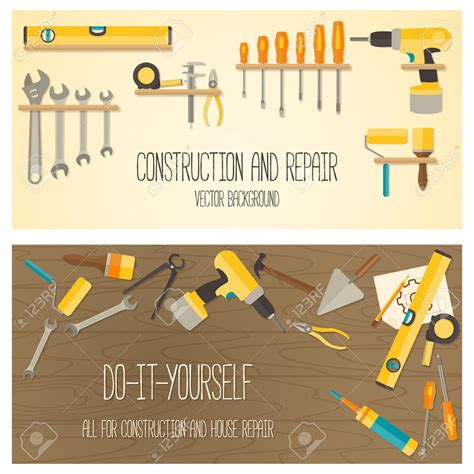 must tools for woodworking shop tools that evry woodworker s must