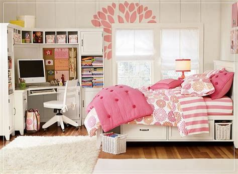 bedroom sets for teenagers furniture amusing ikea bedroom sets for teenagers