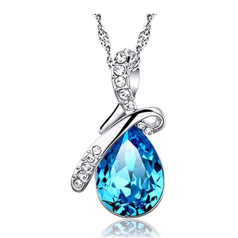 cheap pendants for jewelry turquoise necklaces pendants and jewerly 2016