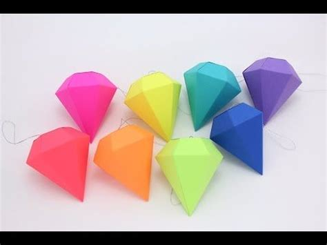 how to make origami things easy 25 unique paper ideas on diy projects