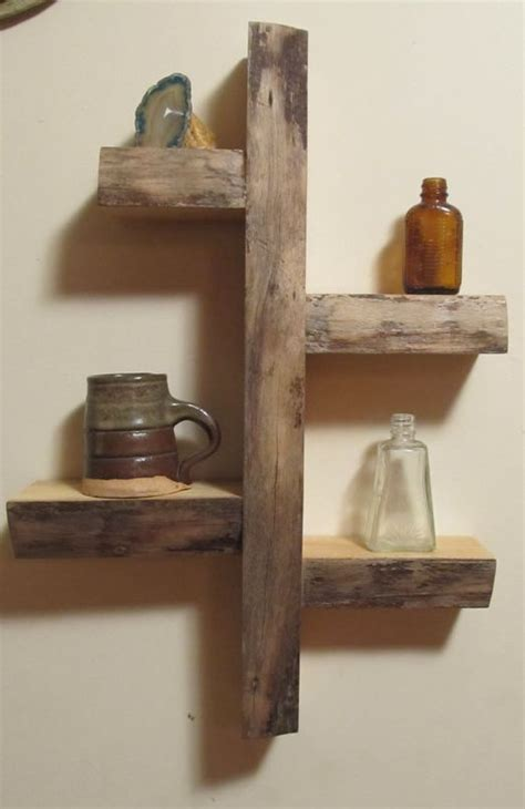 4 h woodworking project ideas woodworking projects for 4h lastest black woodworking