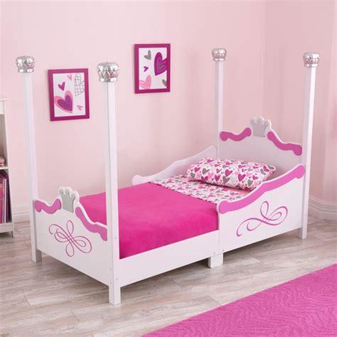 toddlers bedroom sets bedroom awesome bedroom set designs furniture