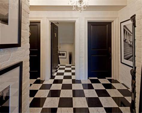interior doors houzz black interior door white trim ideas pictures remodel