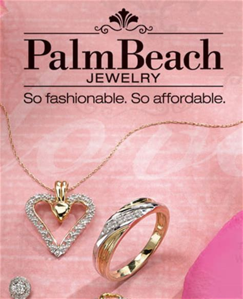 jewelry catalogs discounts on top brands s clothing