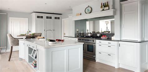 contemporary classic kitchen modern design classic normabudden