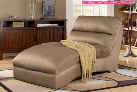 bedroom chaise lounge chairs modern bedroom chaise lounge chairs design
