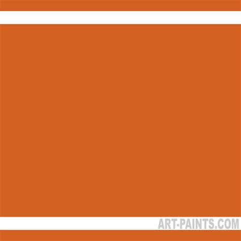 paint colors orange decorators orange crafters acrylic paints dca127