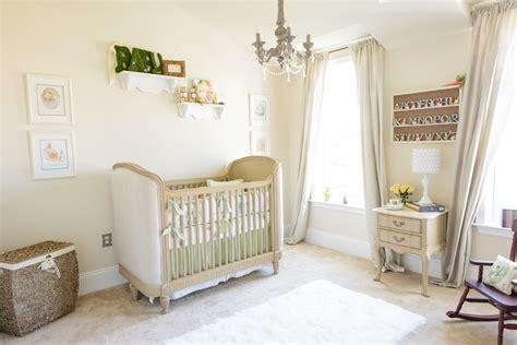 beatrix potter nursery decor beatrix potter nursery for baby project