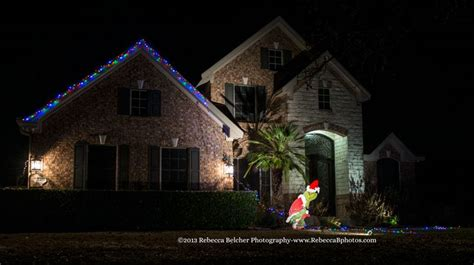 grinch lights the grinch stealing lights cedar park www