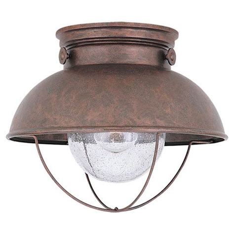 ceiling outdoor lighting outdoor lighting light fixtures ceiling wall post